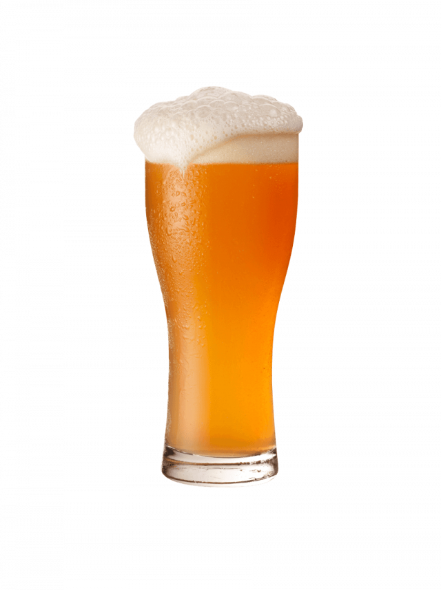 https://www.commentfairesabiere.fr/wp-content/uploads/2018/03/beer2-compressor-640x857.png